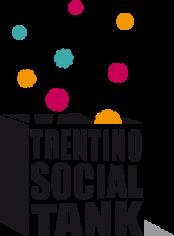 logo-tst-originale