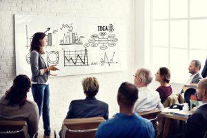 formazione-finanziamenti