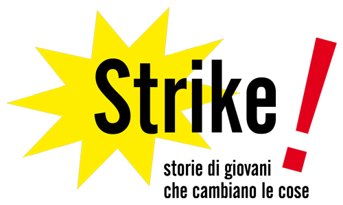 logo-strike-unico