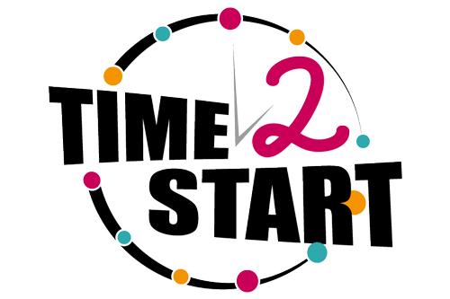 Time 2 Start