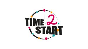 time to start