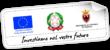 Etichetta UE+REP ITA+PAT_colori_ bordo trasparente